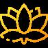 lotus-flower_s